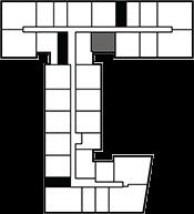 KeyPlan Image
